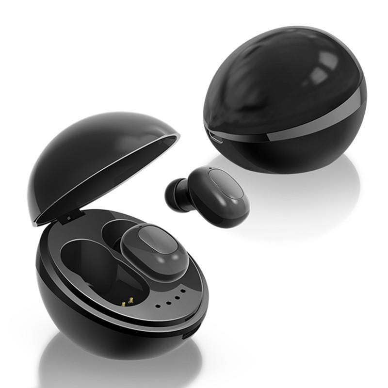 A10 Wireless Earbud | Mini Earphone for Sports | PINGKO - PINGKO