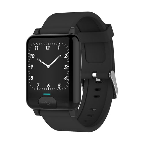 E04S Smart Watch – PINGKO - PINGKO