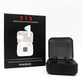 T13 New TWS 5.0 Wireless Bluetooth Earbuds – PINGKO - PINGKO