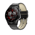E13 Waterproof Smart Watch for Outdoor Activities – PINGKO - PINGKO