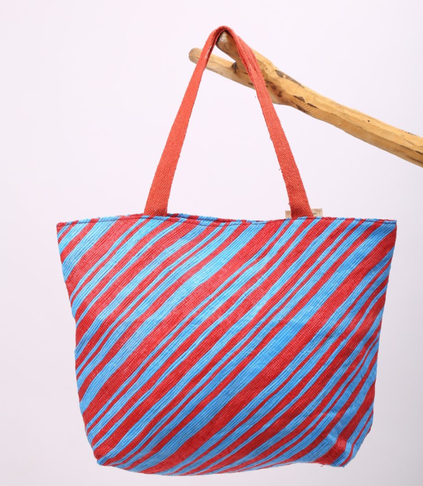 Aarohana Beach Bag