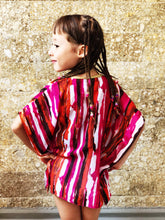 Load image into Gallery viewer, Diallo Kaftan (Kids)