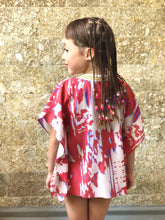 Load image into Gallery viewer, Radhika Kaftan (Kids)