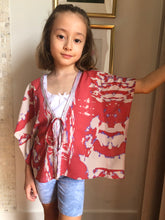 Load image into Gallery viewer, Arani Kaftan (Kids)