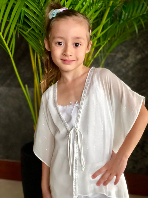 Neris Kaftan (Kids)