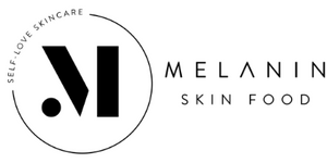 Melanin Skin Food