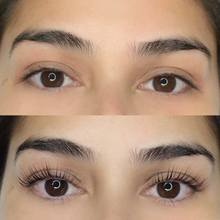 Load image into Gallery viewer, Lash Lift & Brow Lamination Kit