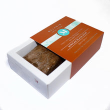 Load image into Gallery viewer, Miracle Cleansing Face Wash- African Black Soap