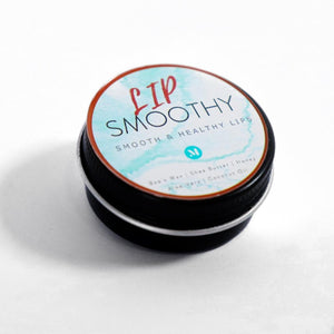 Lip Smoothy