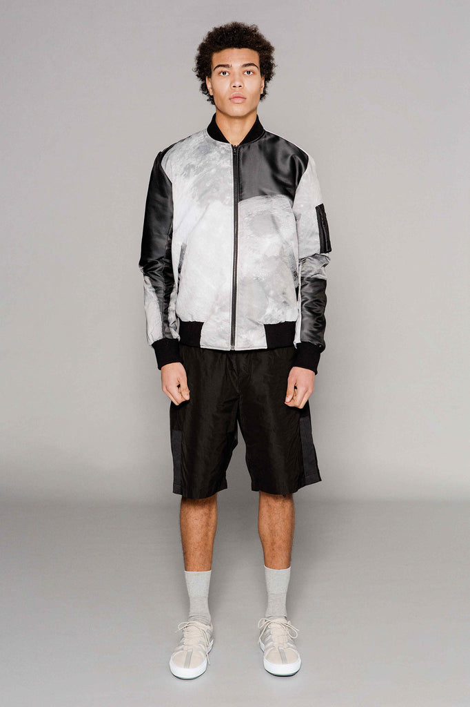 Reversible Moon Bomber