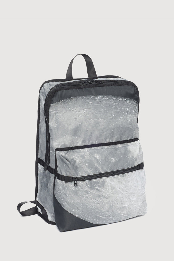 Moon Daypack