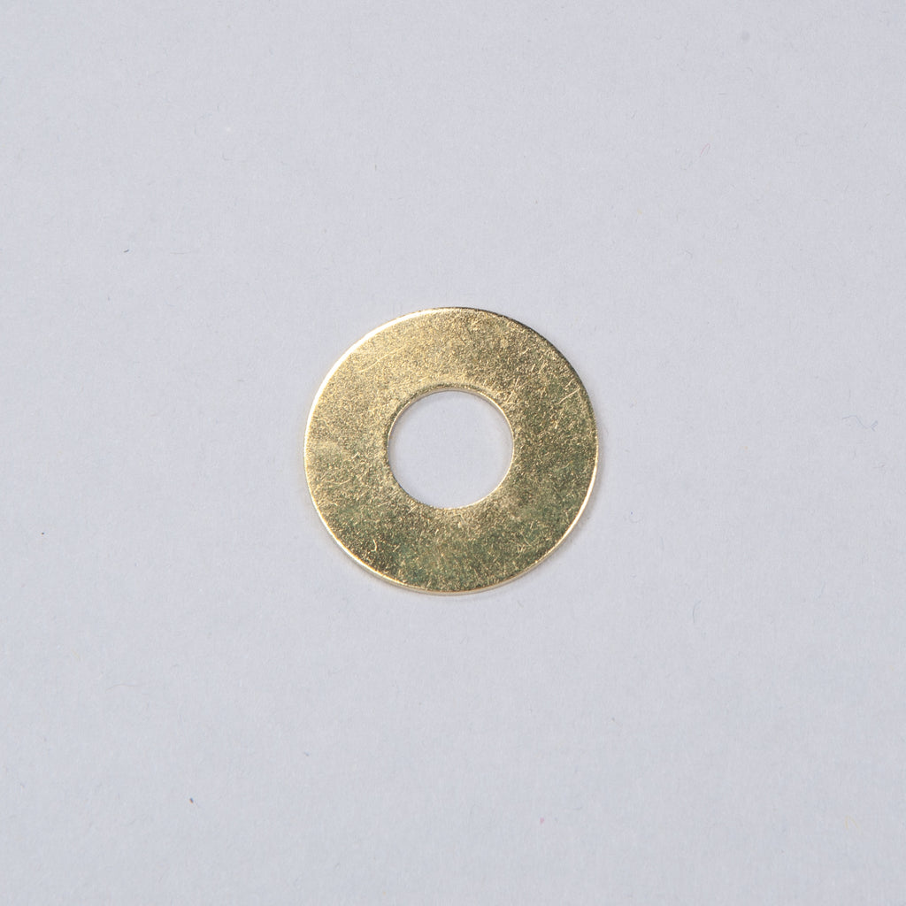 M10 Washer 25mm - Various Finishes