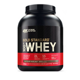 100% Whey Gold Standard 5lb - Discount Active Nutrition