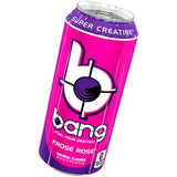 BANG ENERGY 500ML