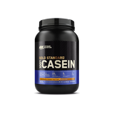 Gold Standard 100% Casein 2lbs - Discount Active Nutrition - supplement store - supplement store near me - supplements store near me - recipes with protein powder - protein powder - protein powder vegan - protein powder near me