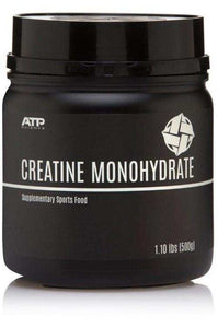 creatine benefits