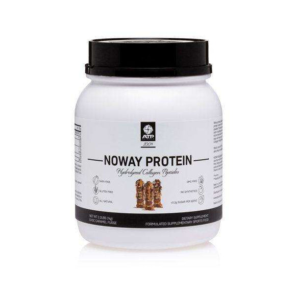 ATP Science Collagen Protein