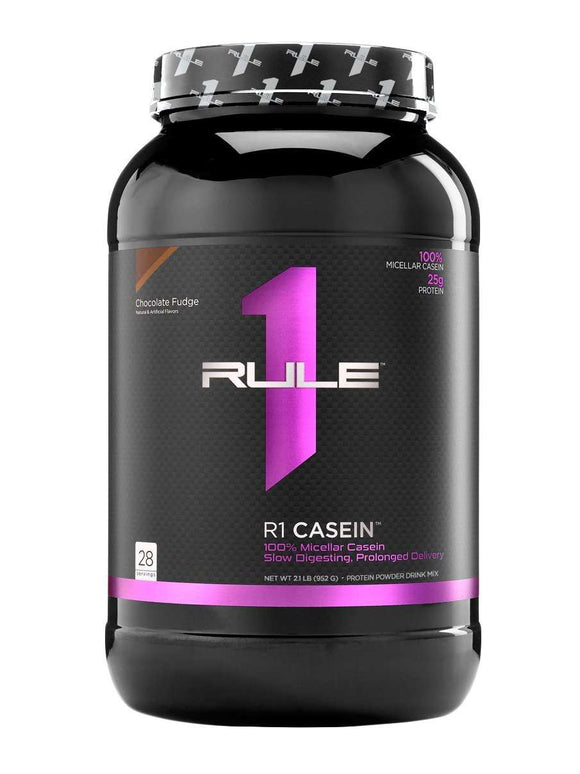R1 Casein 4lb - Discount Active Nutrition - supplement store - supplement store near me - supplements store near me - recipes with protein powder - protein powder - protein powder vegan - protein powder near me