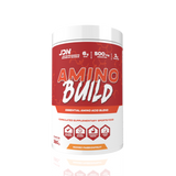 JDN Amino Build - Discount Active Nutrition - supplement store - supplement store near me - supplements store near me - recipes with protein powder - protein powder - protein powder vegan - protein powder near me