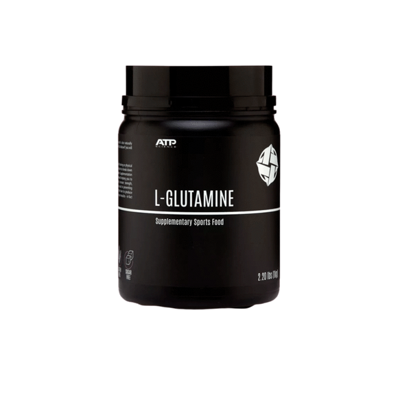 L-Glutamine ATP Science 1kg