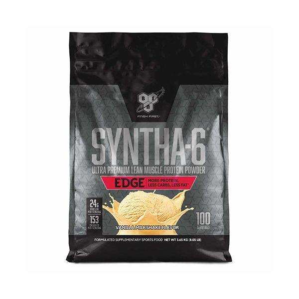 BSN Syntha - 6 Edge by BSN