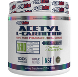 Acetyl L-Carnitine Benefits