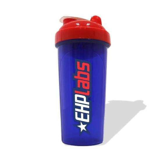 EHP Shaker Bottle 800ml