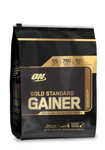Gold Standard Gainer Optimum Nutrition 2.27kg