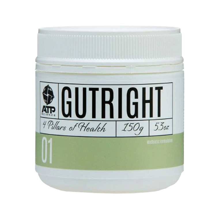 ATP Science Gutright 150g