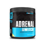 Adrenal Switch 30 serves - Discount Active Nutrition