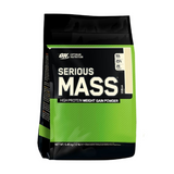 Serious Mass by Optimum Nutrition 5.44kg