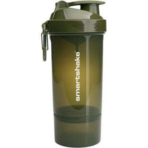 Smart Shaker Original - Discount Active Nutrition - supplement store - supplement store near me - supplements store near me - recipes with protein powder - protein powder - protein powder vegan - protein powder near me