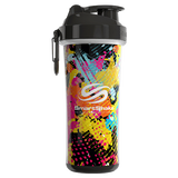 Smart Shaker Customisable - Discount Active Nutrition - supplement store - supplement store near me - supplements store near me - recipes with protein powder - protein powder - protein powder vegan - protein powder near me