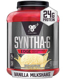 Syntha-6 Edge - BSN 4lb