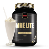 Redcon1 MRE Lite Meal Replacement - Discount Active Nutrition - supplement store - supplement store near me - supplements store near me - recipes with protein powder - protein powder - protein powder vegan - protein powder near me