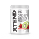 Scivation Xtend BCAA (30 serves)