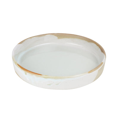 Forager Lagoon Stack Bowl - 21cm