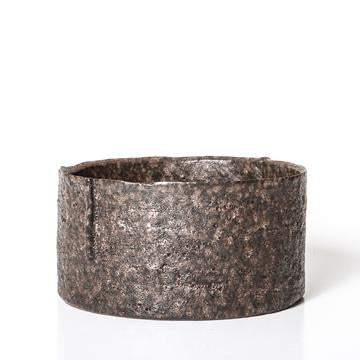 Forager Pot - Charcoal  - Wide