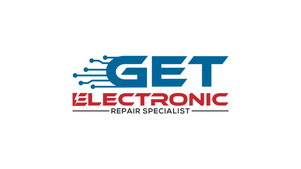 Get Electronic NZ