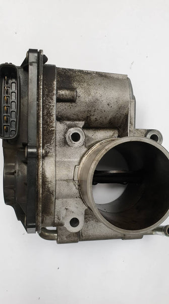 THROTTLE BODY MAZDA MX5 LFE2 13 640 A, LFE213640A, K4238, 0811003463J19, 0811003463J16