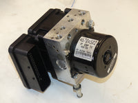 ATE ABS Controller  - Pump Motor Failure or Internal Error