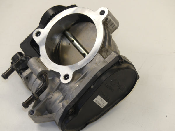 Flyby Wire throttle Body  all vehicles of makes/models
