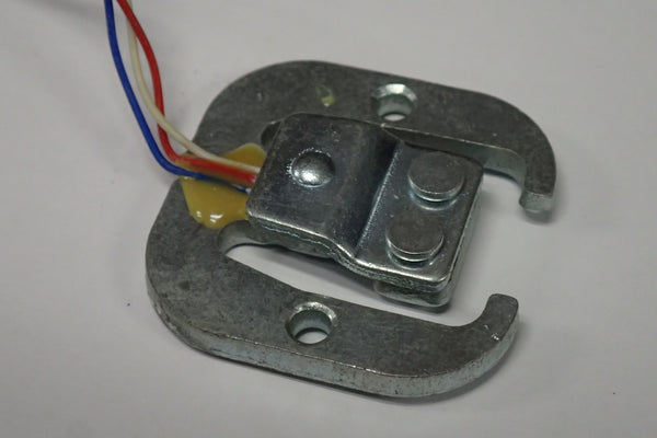 75KG Load cell, body measurement