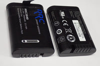 Scan tool battery re-pack RRC2040 autologic