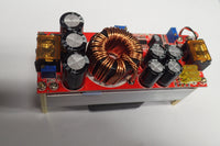 DC-DC Boost converter Step Up Power supply module 1500W 30A