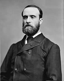 Remembering Charles Stewart Parnell