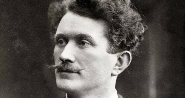 Remembering Thomas Ashe.