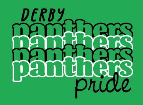 panthers pride