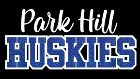 park hill huskies