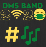 DMS Band 2020